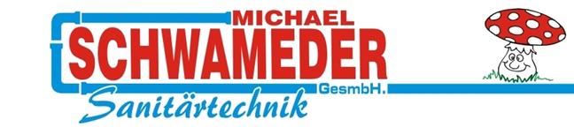 Schwameder Michael GmbH - Oberösterreich | Ihr Installateur aus Seewalchen - Heizungstechnik Sanitärtechnik, Bäder, Heizung, Sanitäranlagen, Solar, Wärmepumpe, Notdienst, Pellets, Ölheizung, Gasheizung